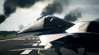 Скриншоты Ace Combat 7: Skies Unknown / Картинка 72