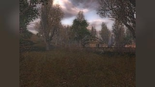 Скриншоты S.T.A.L.K.E.R.: Shadow of Chernobyl / Картинка 68