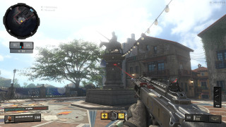 Скриншот Call of Duty: Black Ops 4