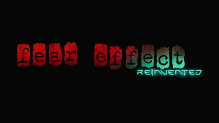 Арт Fear Effect Reinvented / Картинка 2