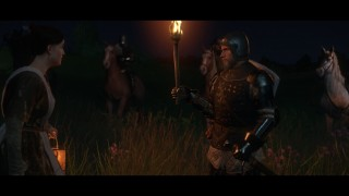 Скриншоты Kingdom Come: Deliverance - Band of Bastards / Картинка 71