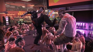 Скриншоты Dead Rising 2: Off the Record / Картинка 20