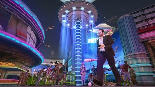 Скриншоты Dead Rising 2: Off the Record / Картинка 10