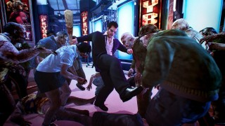 Скриншоты Dead Rising 2: Off the Record / Картинка 14