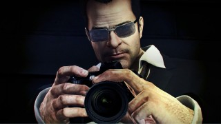 Скриншоты Dead Rising 2: Off the Record / Картинка 15