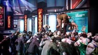 Скриншоты Dead Rising 2: Off the Record / Картинка 19