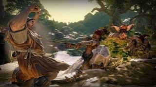 """fable myth parable legend The word """"myth"""" comes from the greek word """"mythos"""" which means """"story"""" myths are difference between legend and myth difference between fable and."""