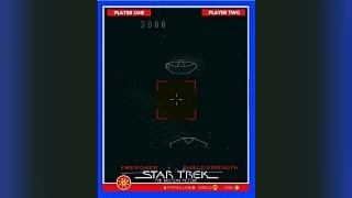 Скриншоты Star Trek: The Motion Picture / Картинка 72