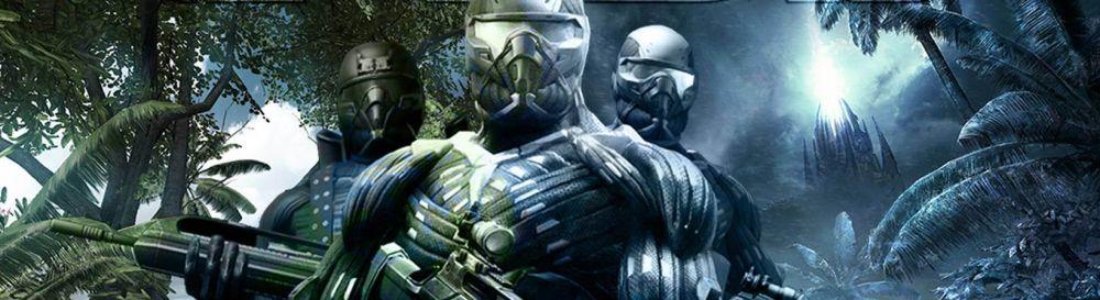 Crysis 2 beta скачать торрент - Официальный …