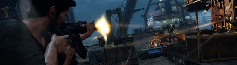 uncharted 3 system requirements - 968×265