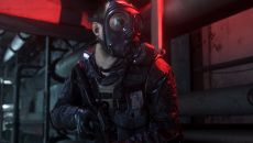 Call of Duty 4: Modern Warfare похожа на Call of Duty: Black Ops 3 - Zombies Chronicles