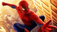 The Amazing Spider-Man - дата выхода на Wii