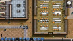 Prison Architect скачать читы - фото 5