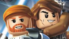 LEGO Star Wars 3: The Clone Wars похожа на LEGO NINJAGO Movie Video Game