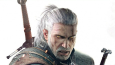 The Witcher 3: Wild Hunt похожа на The Witcher 3: Wild Hunt - Game of the Year Edition