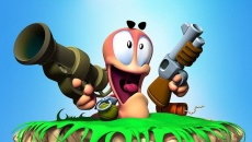 Worms 3D - дата выхода