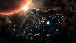 Starcraft 2 коды и секреты