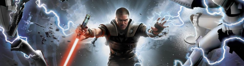 Star wars the force unleashed 2 save game download solomons casino