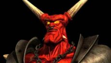 Dungeon Keeper 2 - игра от компании Electronic Arts, Inc.