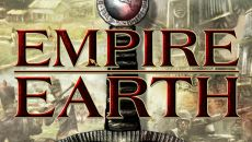 Empire Earth: Gold Edition похожа на Empire Earth 3