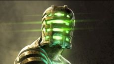 Dead Space похожа на Eat Lead: The Return of Matt Hazard