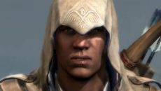 Assassin's Creed 3 похожа на Assassin's Creed Odyssey