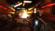 Natural Selection 2 похожа на Aliens: Colonial Marines