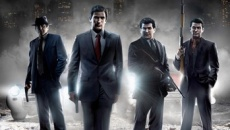 Mafia 2 - игра для PlayStation 3