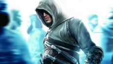 Assassin's Creed похожа на Assassin's Creed 4: Black Flag