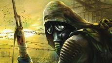 S.T.A.L.K.E.R.: Clear Sky похожа на S.T.A.L.K.E.R.: Shadow of Chernobyl