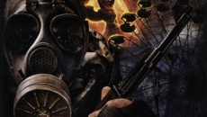S.T.A.L.K.E.R.: Call of Pripyat похожа на Doom 3
