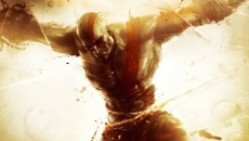 God of War: Ascension похожа на Towerfall: Ascension