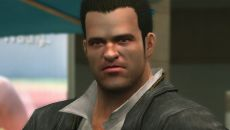 Dead Rising - игра от компании Capcom Production Studio 1