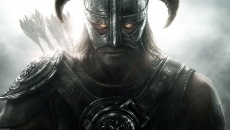 The Elder Scrolls 5: Skyrim — Dawnguard похожа на The Elder Scrolls 5: Skyrim