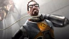 Black Mesa похожа на Counter-Strike: Source