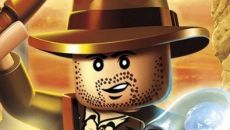 LEGO Indiana Jones 2: The Adventure Continues похожа на LEGO Batman 3: Beyond Gotham