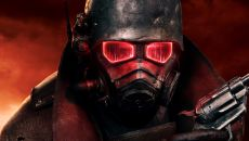 Fallout: New Vegas похожа на Lords of the Fallen