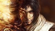 Prince of Persia: The Two Thrones - игра для PSP
