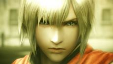 Final Fantasy Type-0 похожа на Untold Legends: Brotherhood of the Blade