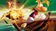 Rayman 2: The Great Escape - дата выхода на Nintendo 3DS
