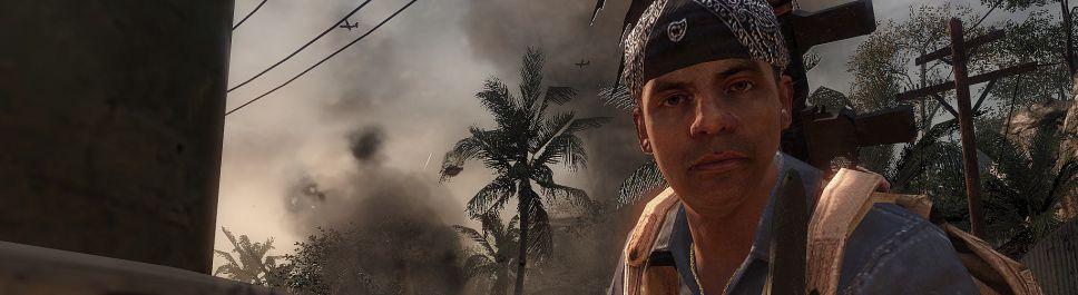 Игры как Counter-Strike: Global Offensive - похожие