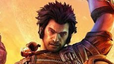 Bulletstorm похожа на Serious Sam 3: BFE