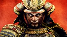 Shogun: Total War - игра от компании Electronic Arts, Inc.