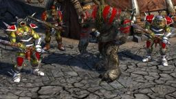 Spellforce 2 Shadow Wars 2 трейнер скачать - фото 8