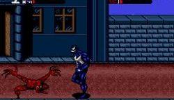 Скачать Читы Venom - фото 5