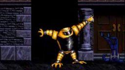 Скачать Читы Venom - фото 9
