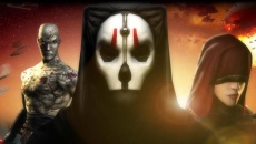 Star Wars: Knights of the Old Republic 2 - The Sith Lords - дата выхода