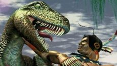 Turok: Dinosaur Hunter - дата выхода