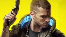 Cyberpunk 2077 похожа на Fallout 4: Wasteland Workshop