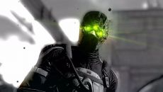 Tom Clancy's Splinter Cell: Blacklist похожа на Past Cure